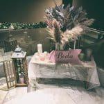 decoracion-flores-boda-detalles-espacios-valladolid (1)