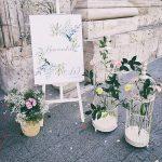 decoracion-flores-boda-detalles-espacios-valladolid (10)