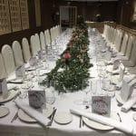 decoracion-flores-boda-detalles-espacios-valladolid (2)