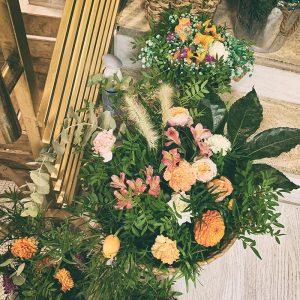 decoracion-flores-boda-detalles-espacios-valladolid (6)