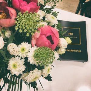 decoracion-flores-boda-detalles-espacios-valladolid (7)