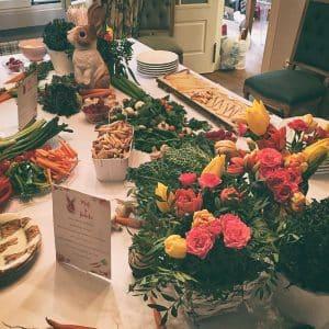 decoracion-flores-boda-detalles-espacios-valladolid (8)