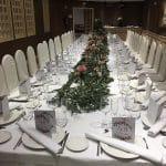 decoracion-flores-boda-detalles-espacios-valladolid-decorar (1)