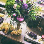 decoracion-flores-boda-detalles-espacios-valladolid-decorar (2)