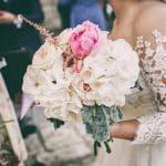 decoracion-flores-boda-detalles-espacios-valladolid-decorar (3)