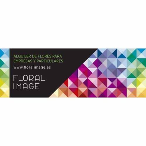 floralimage_graphic_es