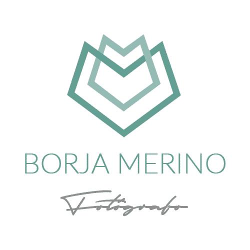 Borja Merino Fotógrafo - Fotografía para Empresas
