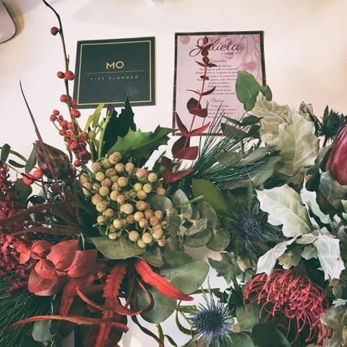 decoracion-flores-boda-detalles-espacios-valladolid-decorar (4)