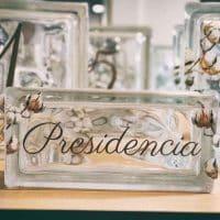 pepeleria-boda-invitaciones-mo-planner-valladolid (1)