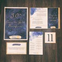 pepeleria-boda-invitaciones-mo-planner-valladolid (11)