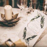 pepeleria-boda-invitaciones-mo-planner-valladolid (12)