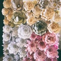 pepeleria-boda-invitaciones-mo-planner-valladolid (13)