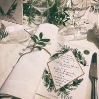 pepeleria-boda-invitaciones-mo-planner-valladolid (14)
