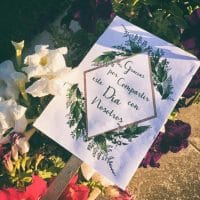 pepeleria-boda-invitaciones-mo-planner-valladolid (15)