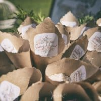 pepeleria-boda-invitaciones-mo-planner-valladolid (18)