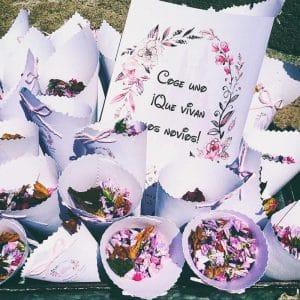 pepeleria-boda-invitaciones-mo-planner-valladolid (2)