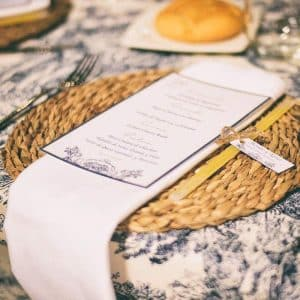pepeleria-boda-invitaciones-mo-planner-valladolid (3)