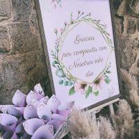 pepeleria-boda-invitaciones-mo-planner-valladolid (5)