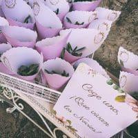 pepeleria-boda-invitaciones-mo-planner-valladolid (6)