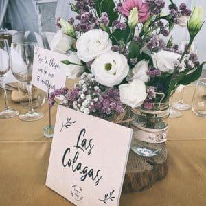 pepeleria-boda-invitaciones-mo-planner-valladolid (7)