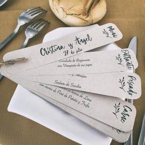 pepeleria-boda-invitaciones-mo-planner-valladolid (8)