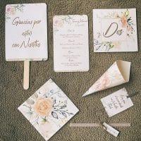 pepeleria-boda-invitaciones-mo-planner-valladolid (9)